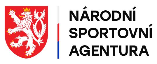 Servisní centra sportu jsou podporována Národní sportovní agenturou