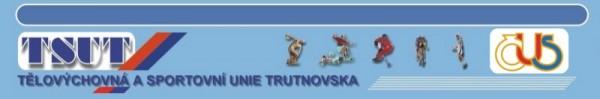Logo TSUT
