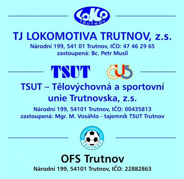 sídlo TSUT od 1.9.2017